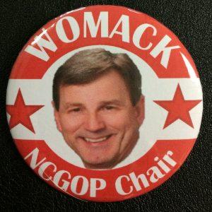 WomackNCGOPChair2