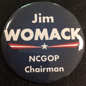 WomackNCGOPChair3